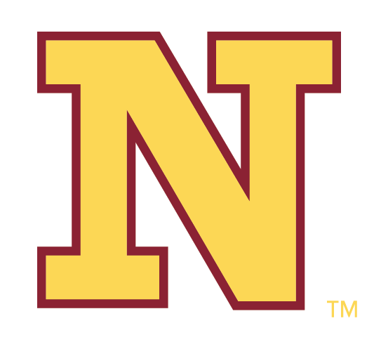 Northern University Logo